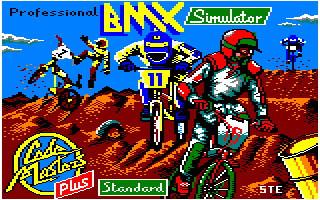 pro-bmx-sim-AmstradLoading.jpg