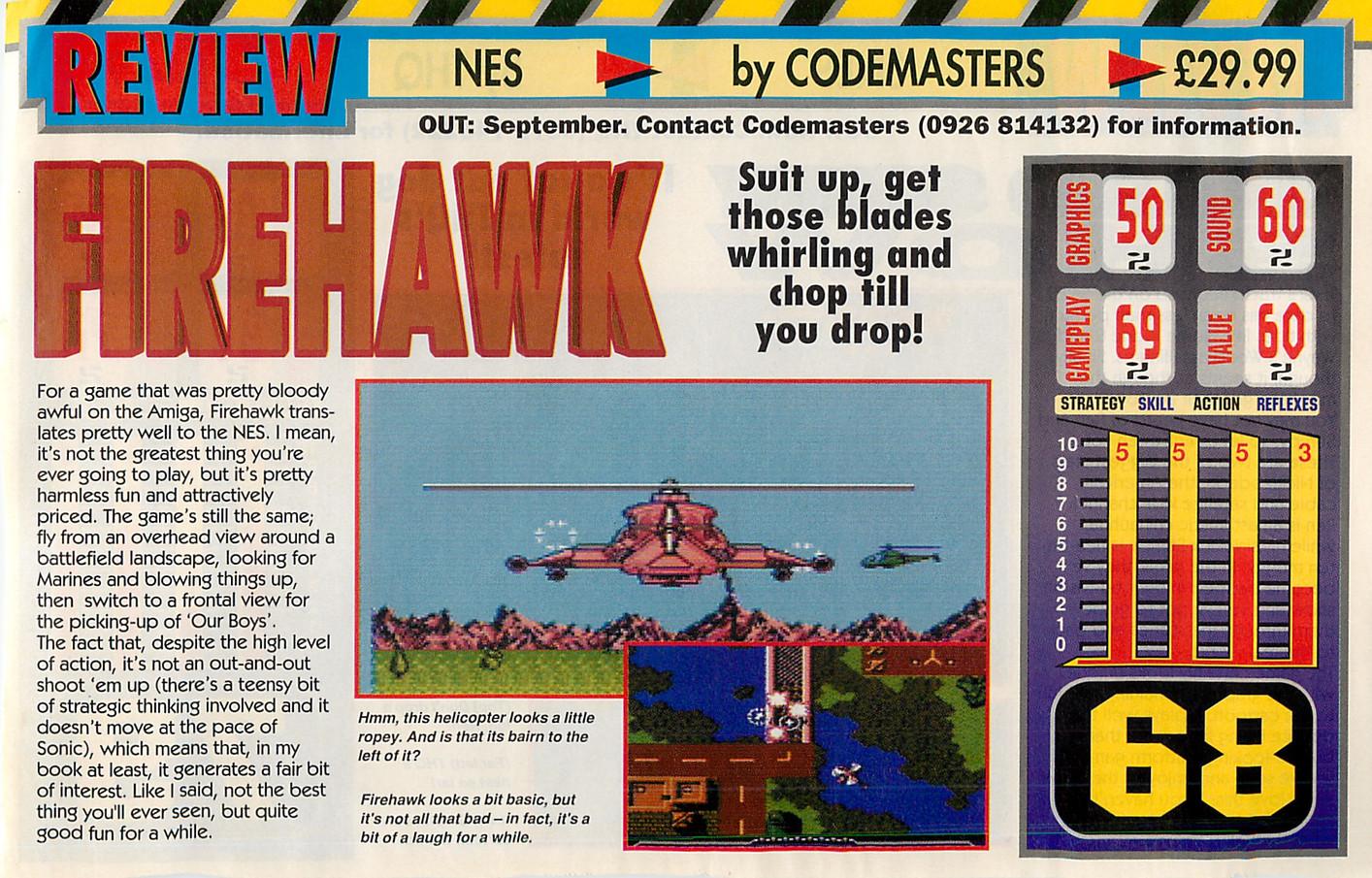 Firehawk-NES-Review.jpg