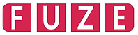 FUZE4.png
