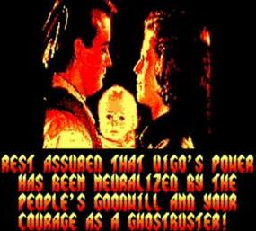 GhostbustersAmstradEnd.jpg
