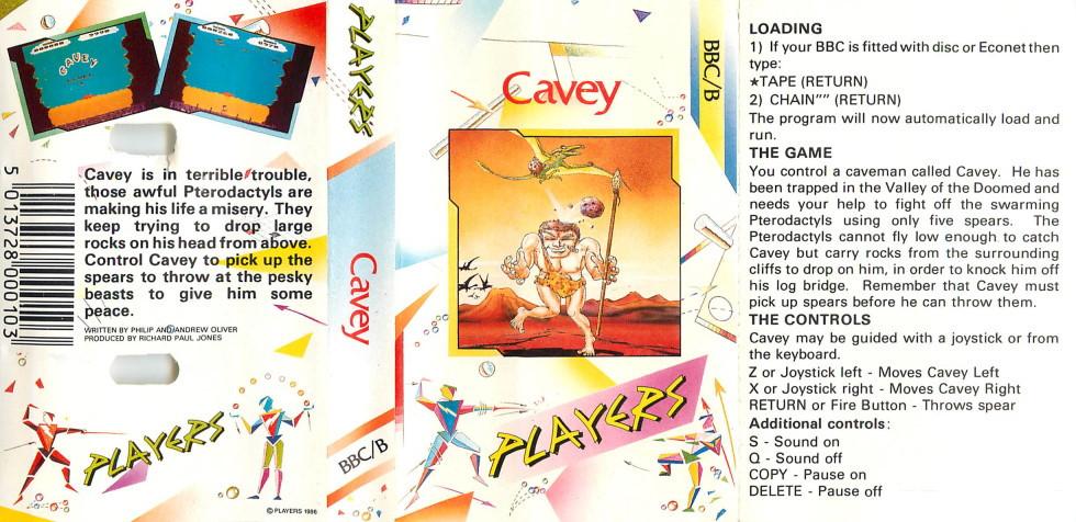 CaveyCover.jpg