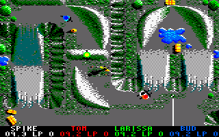 685534-bmx-simulator-2-amstrad-cpc-scree