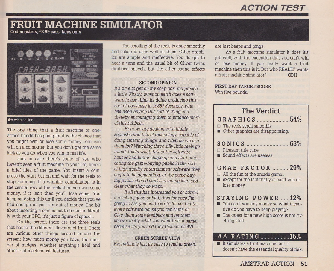 amstrad_action_june88_051.jpg