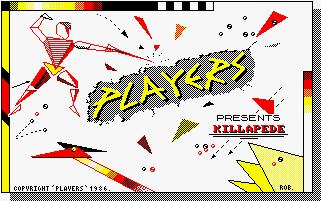 PlayersPresentKillapede.png