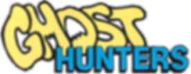 GhostHuntersSpectrumLogo.png