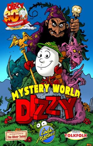MysteryWorldDizzy.jpg