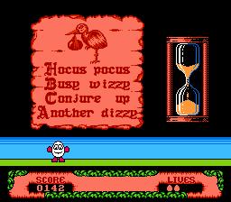 774722-the-fantastic-adventures-of-dizzy