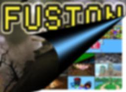 FusionFuseCurl.jpg
