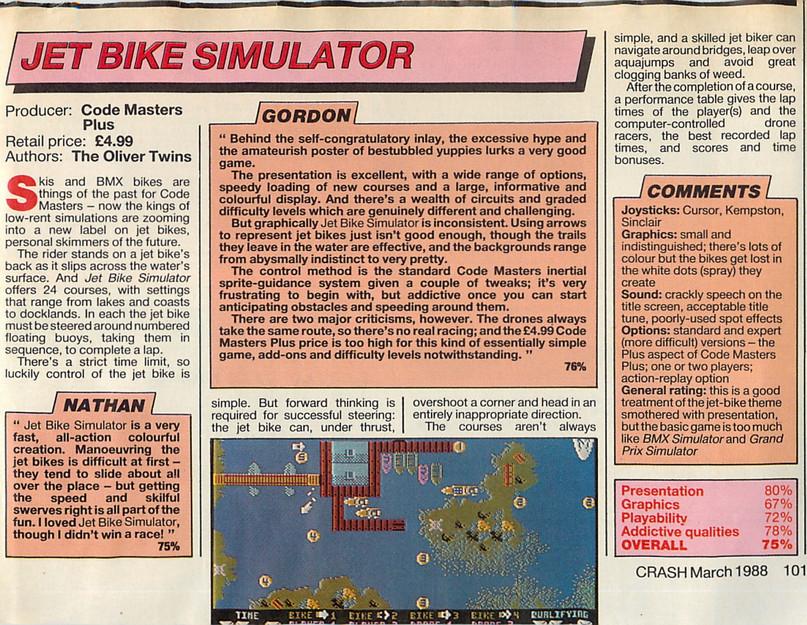 CrashJetBikeSimulator.jpg