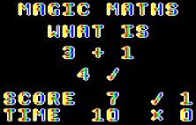 MagicMathsScreen.png