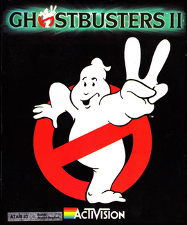 Atari ST Ghostbusters 2 Front Cover.jpg