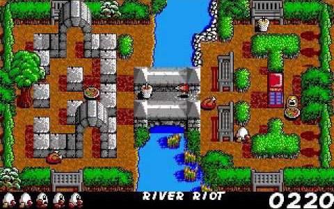 Fast_Food_Amiga-Level6.jpg