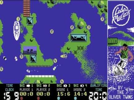 JetSkiSimulatorC64.jpg