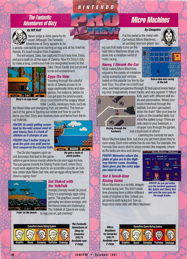 NintendoProReview.jpg