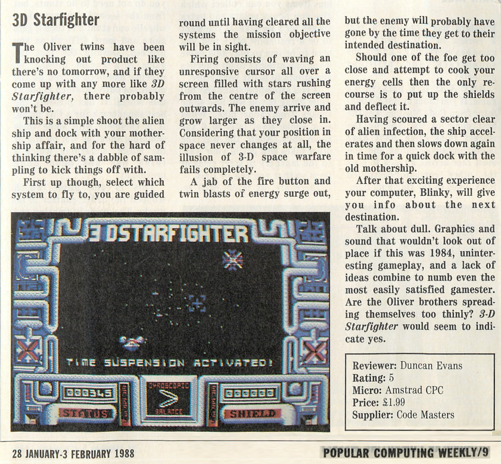 PCW-3DStarfighter.jpg