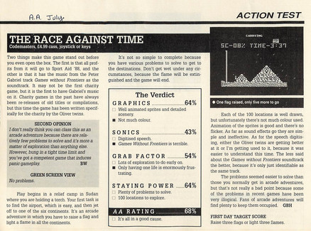 RaceAgainstTimeReview_AA_July88.jpg