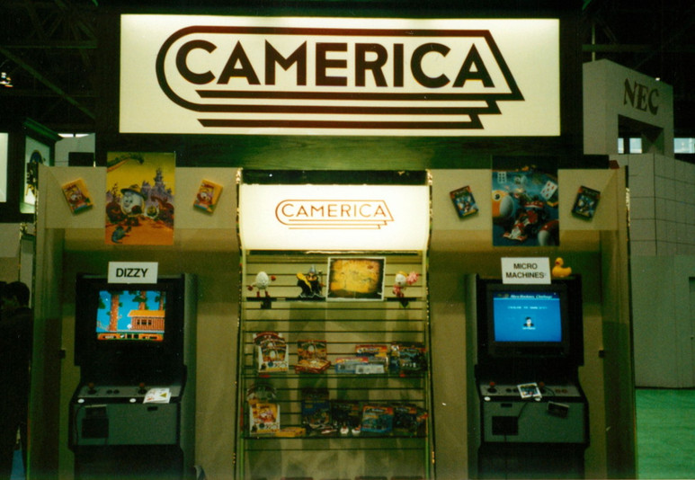 Camerica1991.jpg