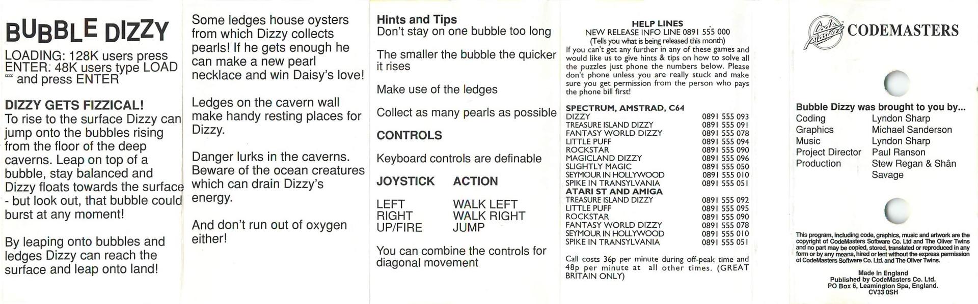 BubbleDizzySpectrumInside.jpg