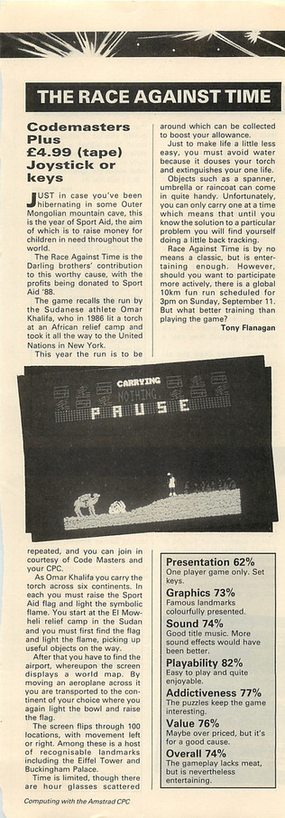 Amstrad-RaceAgainstTime-Review.jpg