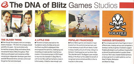 RetroGamerBlitzGames.jpg