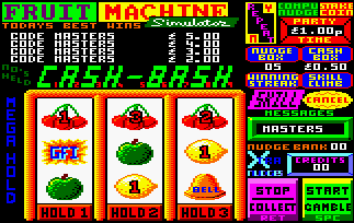 533175-fruit-machine-simulator-amstrad-c