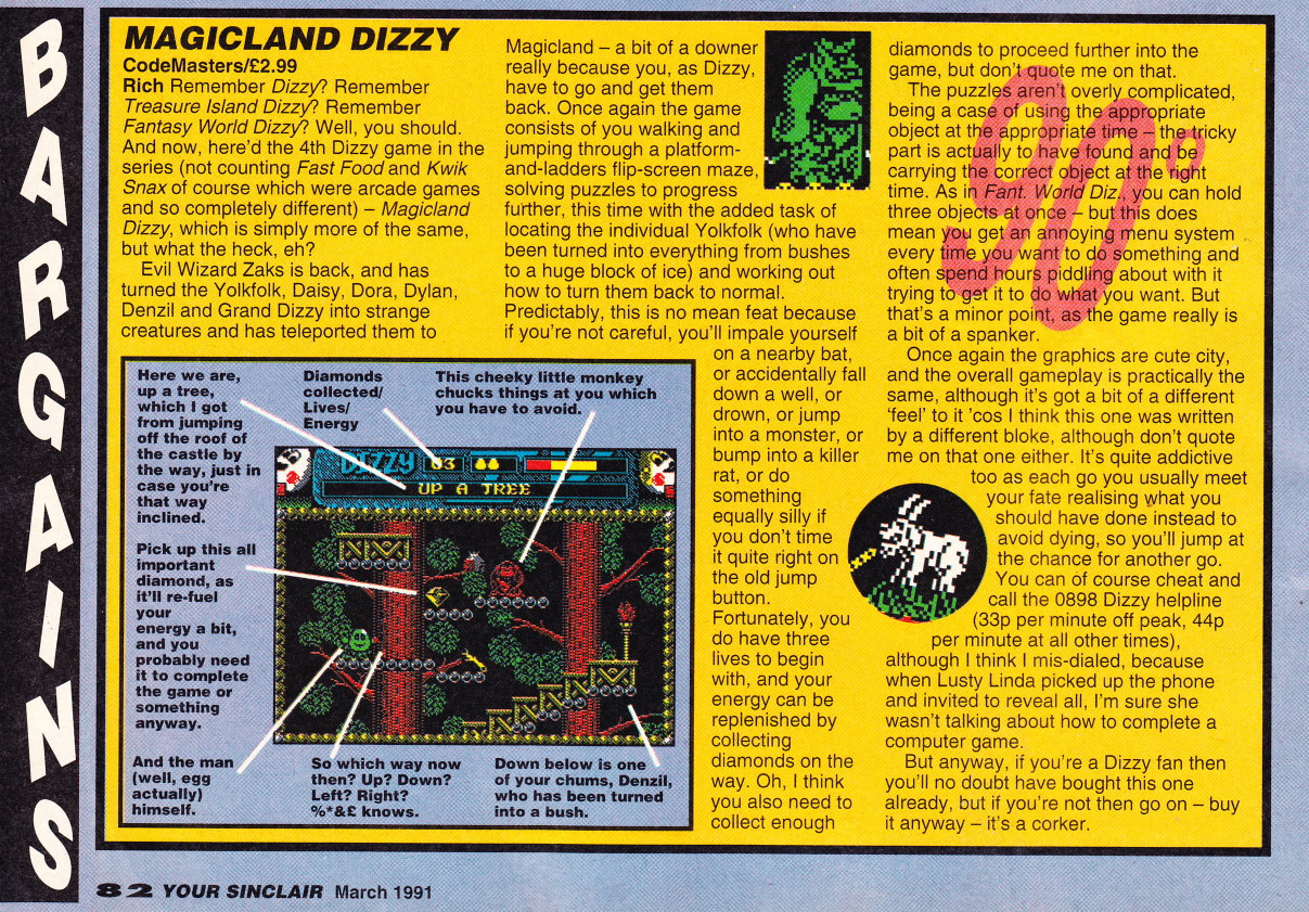 yoursinclair_march91_082.jpg