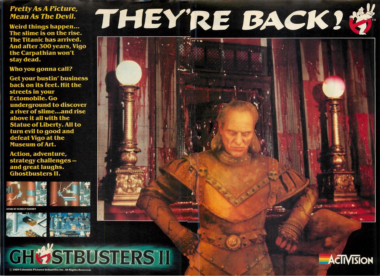 Ghostbusters2TheyreBack.jpg