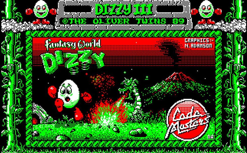 Fantasy_World_Dizzy_-_1989_-_Codemasters