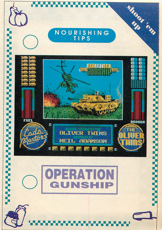 GunshipGuideCover.jpg
