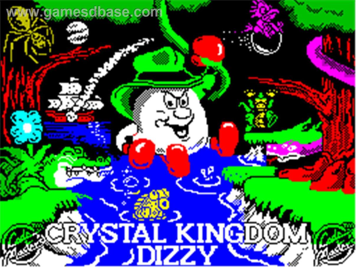 Crystal_Kingdom_Dizzy_SpectrumLoading.jp