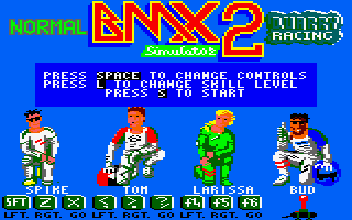 685531-bmx-simulator-2-amstrad-cpc-scree