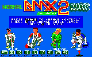 685531-bmx-simulator-2-amstrad-cpc-scree