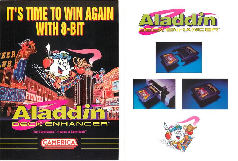 AladdinFlyer.jpg