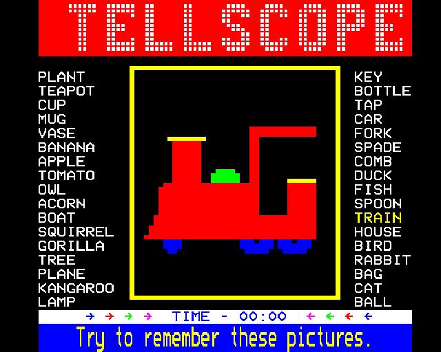 tellscope4.bmp
