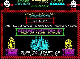 DizzyScreen1.png