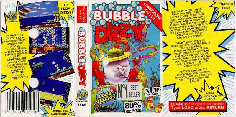 dizzy_bubble.jpg