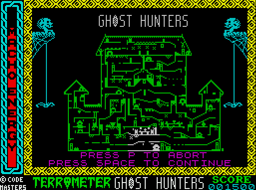 Ghosthunters.PNG