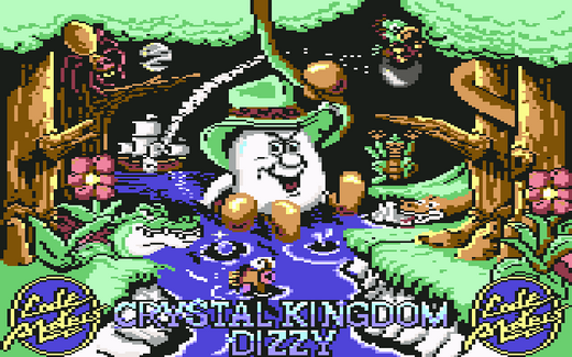 CrystalKingdomDizzy_C64Title.png