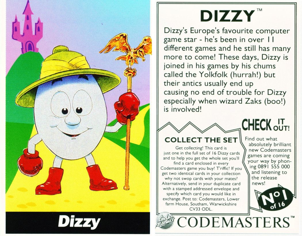 DizzyCardFull.jpg
