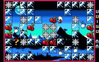 102715-kwik-snax-amiga-screenshot-ice-co