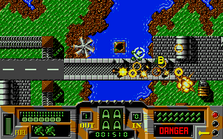 675348-firehawk-atari-st-screenshot-the-