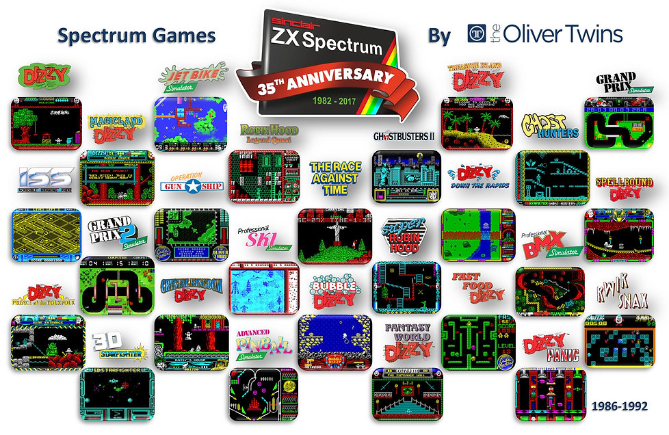 AllSpectrumGames35Years-Logo.jpg