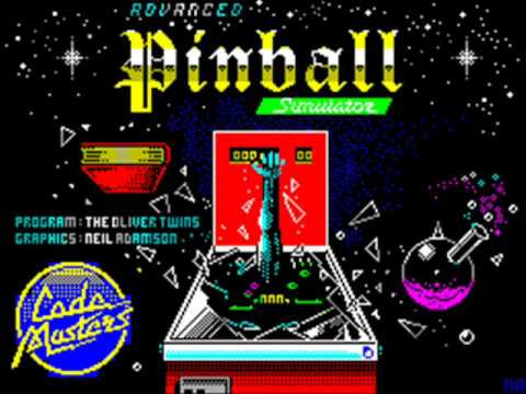 PinballLoadingScreen.jpg
