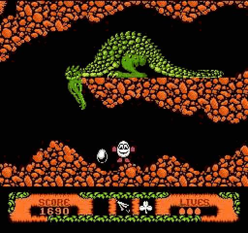 Dizzy-Dragon.jpg
