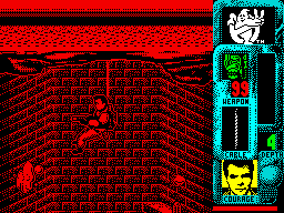 573011-ghostbusters-ii-zx-spectrum-scree