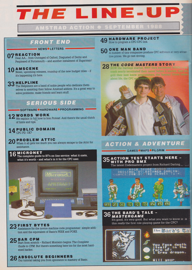 amstrad_action_september88_004.png