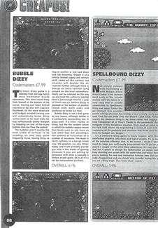 BubbleAndSpellboundDizzy.jpg
