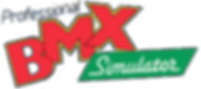 ProBMXSimLogo.png