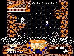 532332-bubble-dizzy-amstrad-cpc-screensh