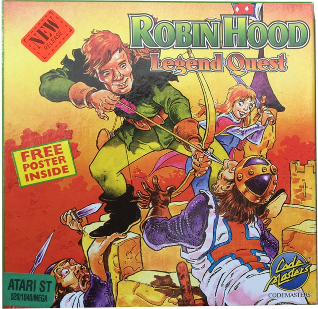 RobinHoodLQAtariSTBox.png